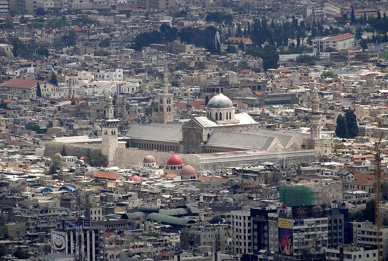 800px-Umayyad_Mosque,_Damascus.jpg