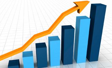 عاشورا در آینه آمار و ارقام (1)