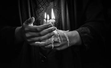 قالبهای رثای حسینی در عصر معاصر
