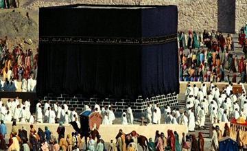 داستان حمله مخفیانه برخی حجاج به امام حسین (ع) در فیلم رستاخیز چه بود؟