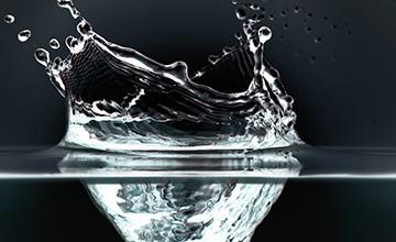 چرا امام حسین (ع) روز عاشورا، با توجه به تشنگی زیاد و بسته شدن آب، چاه آبی حفر نکردند؟