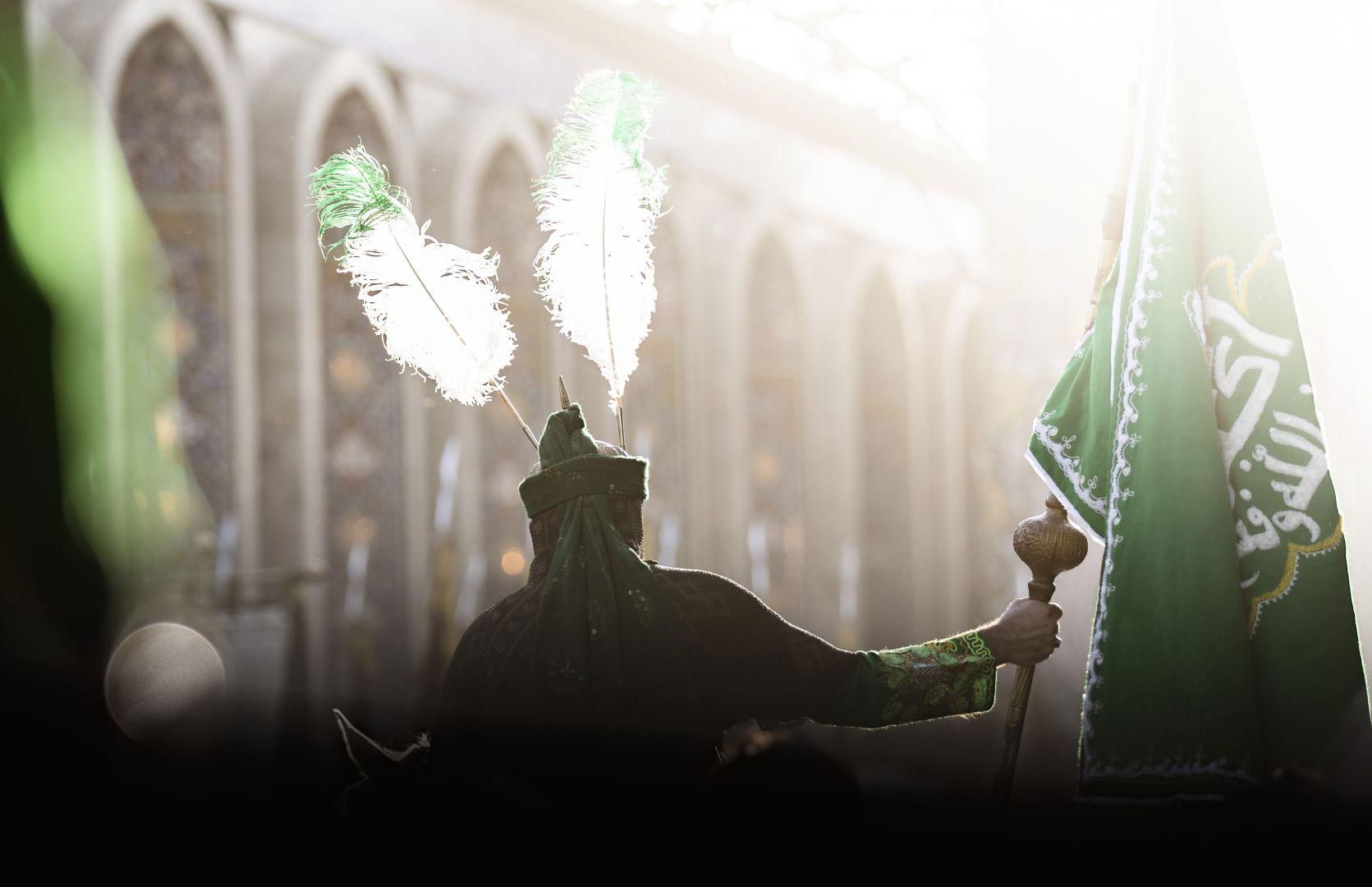 هدف امام حسین از قیام؛ اصلاح در دین یا اصلاح در امت؟