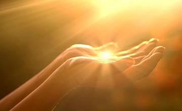 دعایی که امام حسین (ع) در روز عرفه خواندند + فایل صوتی