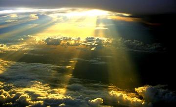 سنت الهى تعمیم در قرآن و نمود آن در نهضت عاشورا (2)