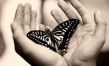مراقبت از جسم و روح برای بردن بهره بیشتر از محرم و صفر