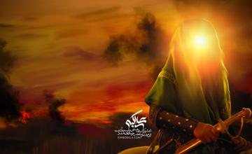 گوشههای پنهان از زندگانی حضرت علیاکبر (ع)