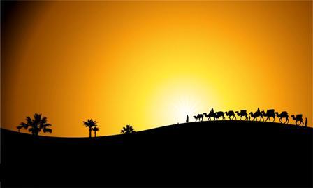 چه کسانی امام حسین (ع) را از حرکت به سمت کربلا، برحذر داشتند؟