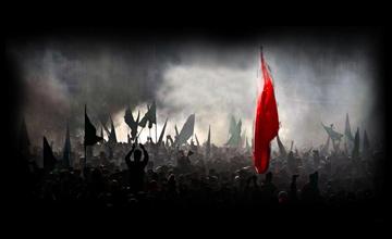 نقدی بر نظرات عدم حضور محمدبنحنفیه در کربلا (2)