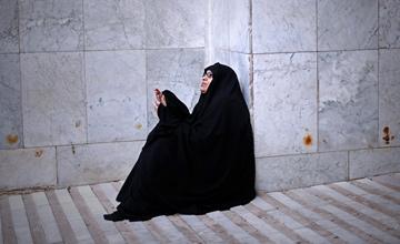 چند روایت در آثار و توصیه های زیارت امام حسین (ع)