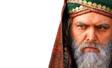 بد گویی از مختار در تاریخ