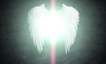 آیا حوریهای بهشتی به نام لعیا در زمان تولد امام حسین (ع) حضورداشته است؟
