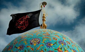 «حضرت زینب» (س) کسی که نایبه الحسین (ع) شد