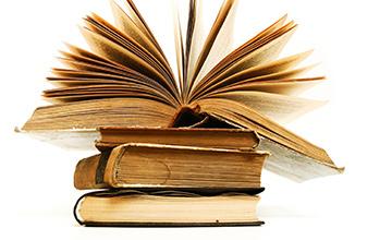 مقتل الحسین٬ کتاب مفقود شده شیخ صدوق