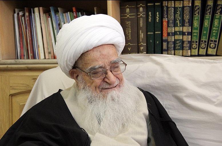 حسین (ع)، معجزه ماندگار اسلام