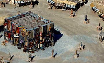 اقامت امام حسین (ع) در مکه