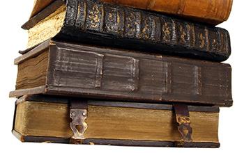 نقد کتاب حسین وارث آدم
