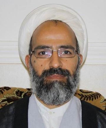 منابع شیخ مفید در گزارش های تاریخی