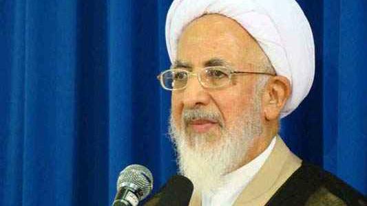 استفتائات عزاداری از آیت الله عبدالله جوادی آملی
