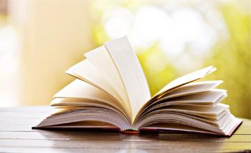 روایت های خواندنی و نورانی درباره کربلا