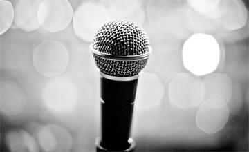 خطابه امام سجاد علیه السلام در کوفه