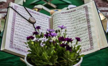 سبک زندگی و سیره قرآنی امام حسین (ع)