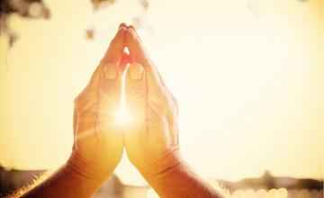 دعای روز میلاد امام حسین (ع)