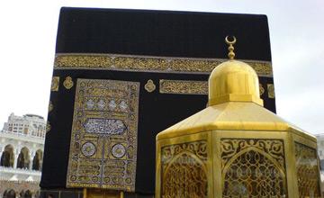 مقایسه امتحان حضرت ابراهیم (ع) و امام حسین (ع) و پاداش آنها