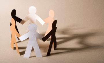 اخلاق فردی و اجتماعی در کلام امام(ع)