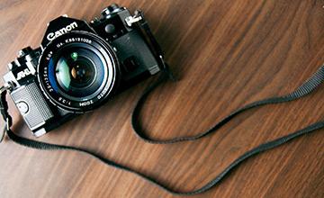 «مهر در محرم» از دریچه دوربین شما