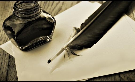 معرفى و بررسى «مقتل الحسین (ع)» نوشته خوارزمی