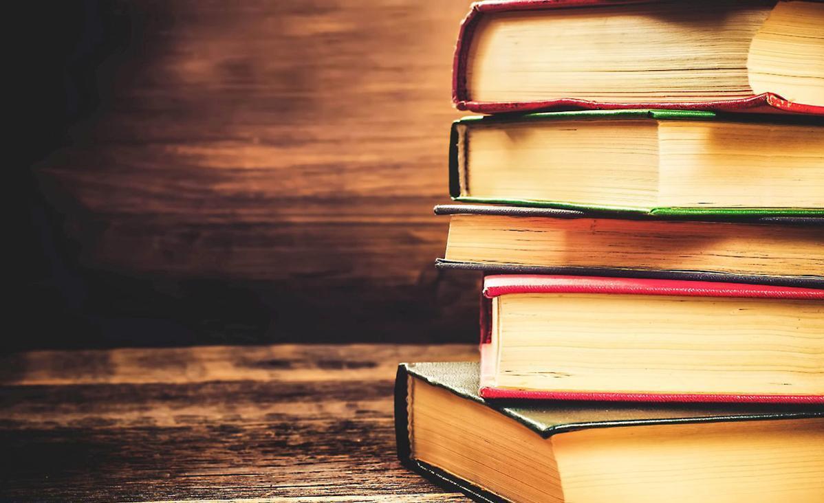 نقد و ارزیابی کتاب «الفتوح» با رویکرد به حادثه کربلا