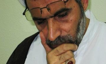 بررسی قیام مسلم بن عقیل (ع) و چگونگی شکلگیری آن
