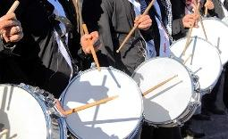 استفتائات در مورد استفاده از موسیقی در مراسمات اهل بیت
