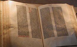 امام حسین علیه السلام در کتاب مقدس مسیحیان+ سند