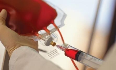 تشویق بانوان به اهدای خون با توجه به نهضت عاشورا