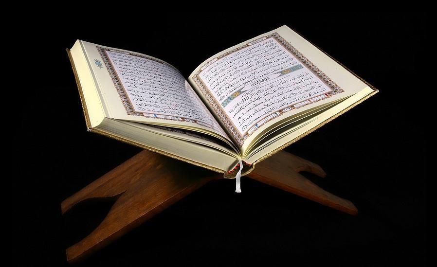 آیا قرآن کریم، بخشش های بزرگ بوسیله شفاعت را تایید میکند؟