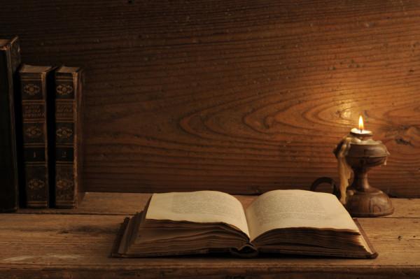 تحریفهای ابن تیمیه از واقعه عاشورا