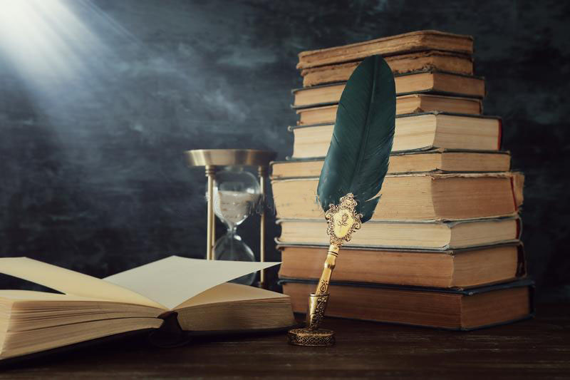 جهانیسازی ادبیات حسینی با تأکید بر معرفی کلاسیک آن