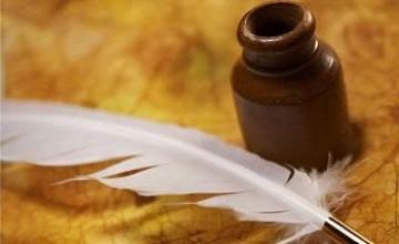 داستانپردازی و تحریف خصیبی در مورد امام حسین (ع)