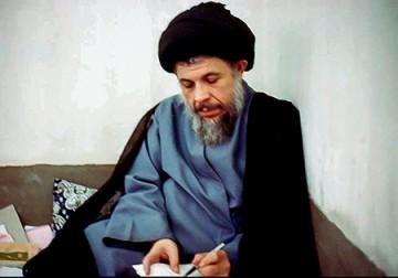چرا امت اسلام باید روز ولادت امام حسین (ع) را جشن بگیرد