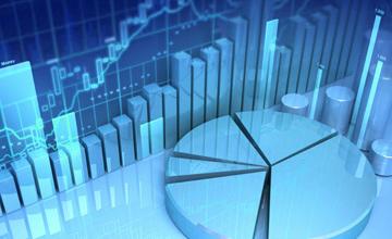 عاشورا در آینه آمار و ارقام (2)