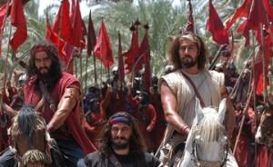 کوفیان در عصر امام حسین (ع)