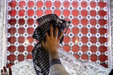 عرضه دین به امام (ع)، روشی برای اطمینان از صحت اعتقادات