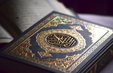 مقام حسین بن علی در تفسیر و تأویل آیات قرآن کریم
