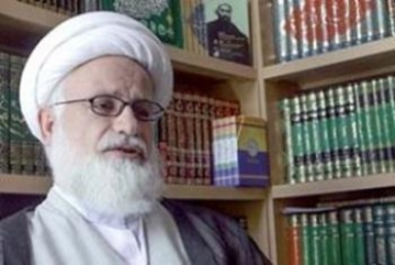 مادر گرامی امام سجاد (ع) دارای تباری ایرانی