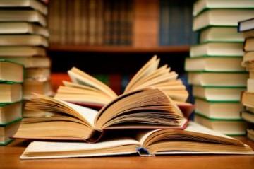 50 کتاب با نگرش اندیشه سیاسی به عاشورا (1)