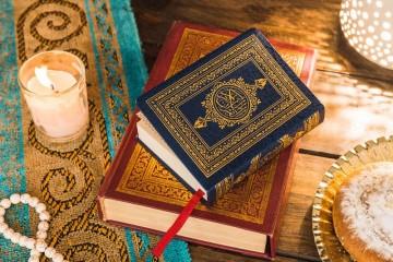 پیشفرضهای کلامی فریقین در ترجمه آیات امامت و فضایل حضرت علی (ع)