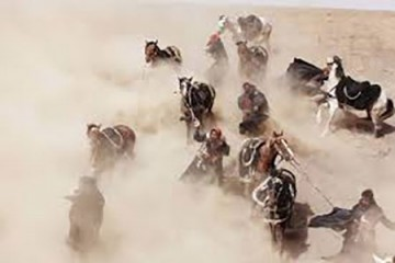 سیر تاریخی ذکر رجزهای شهدای کربلا در منابع تاریخی