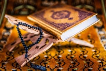 تضمین و تلمیح در صحیفه سجادیه