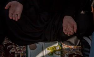 زیارت امام حسین (ع) در روز عید فطر و قربان